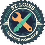 st-louis-writers-workshop-logo