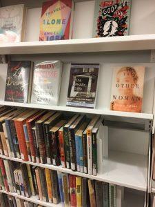 central-library-bookshelf
